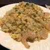 中国屋台金洋 - 料理写真: