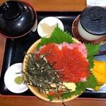 つれづれ - 料理写真: