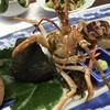 いせえび荘 - 料理写真:
