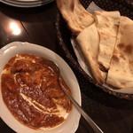 viva goa indian cafe -