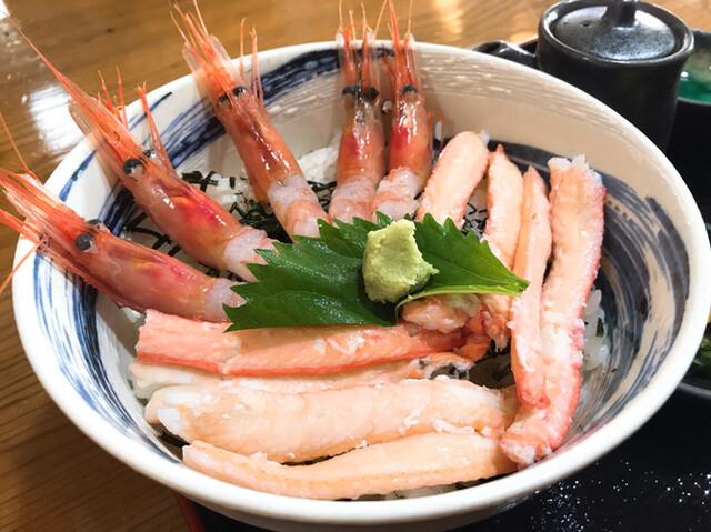 おけ しょう 鮮魚 の 海中 苑
