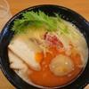 麺処やのや - 料理写真: