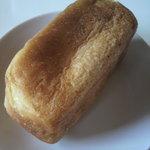 11601653 - ミニ食クリームパン