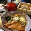 八町茶屋 - 料理写真: