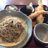 ダッタン蕎麦 寿庵 - 料理写真:
