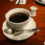珈琲茶館 集 - プレミアム琥珀