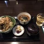 旬彩茶屋夢花 -