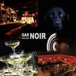 BAR NOIR -
