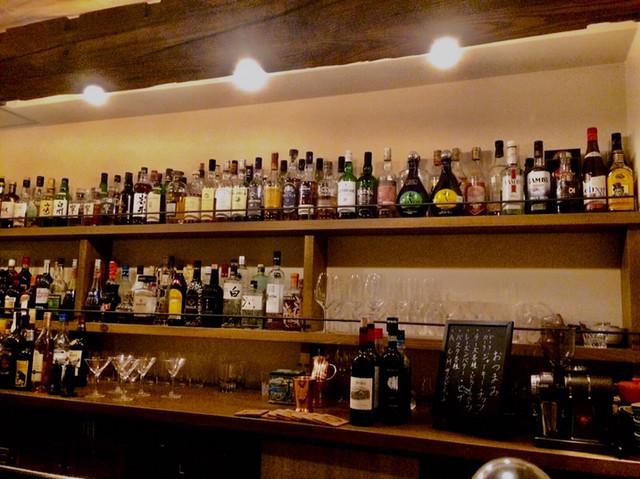 bar felix>