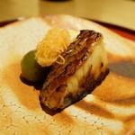 きはる - メロの西京焼き
