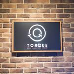 TORQUE SPICE & HERB TABLE & COURT - 外観