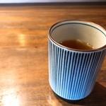 116062087 - お茶