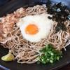 麺勝 - 料理写真: