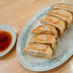 ぎょうざの満洲 - ぎょうざの満洲@久喜西口店 満州餃子