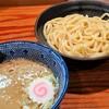 Tsukemenkinzou - 料理写真:つけめん