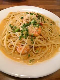 イタリアンレストラン サルーテ 松阪本店