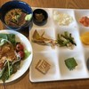ホテルパールシティ神戸 - 料理写真: