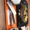 いきなりステーキ イオンモール高岡店