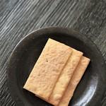 御菓子司 大阪屋 - 料理写真: