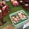 港町市場  - 料理写真: