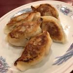 中華料理 家宴 -