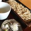 蕎麦処 天和庵 - 料理写真: