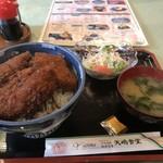 ヤジマ - 料理写真:料理