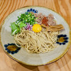 銀界拉麺 - 料理写真: