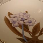 116139505 - 美しいお皿