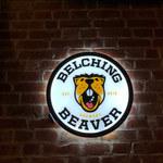 REVO BREWING -