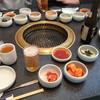 Pagodahakuun - 料理写真: