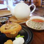 喫茶CHABO -