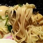11618179 - らーめん(麺)