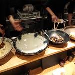 宮崎幸男 - お惣菜