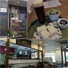 カフェ パスタラボ - 料理写真: