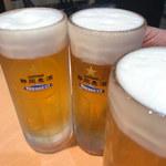 116201131 - 静岡ビール!!