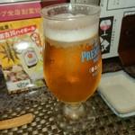 変元自在 - 生ビール