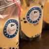 cafe MORGEN - ドリンク写真: