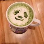 しろくまカフェ -