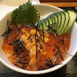 味楽寿司 - 料理写真: