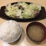 博多まるび - 料理写真: