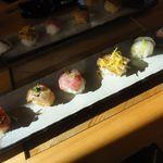 和食 カオク - 2012.02.11