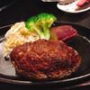 焼肉の一休 - 料理写真: