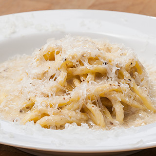 都内高級店で修業した料理人が創り出す絶品イタリアンに舌鼓