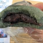 大福の大阪屋 -