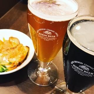 ヤマタニ餃子店 経堂店