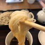 116304956 - しらゆき リフトじゃああああ(; ・`д・´)!!!
