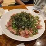 駿菜 みさご - 料理写真: