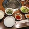 じゅうじゅう亭 - 料理写真:
