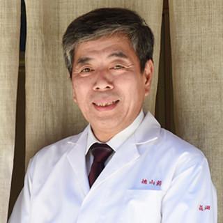 徳山浩明氏(トクヤマヒロアキ)―熟練の発酵技術で魅せる